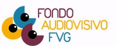 Fondo Audiovisivo FVG
