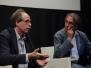 Ritorno al futuro. Criticità e prospettive del cinema FVG (26.06.2013)