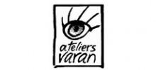 ATELIERS VARAN