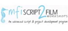 MFI 2 SCRIPT FILM WORKSHOPS