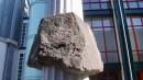 La pietra nera