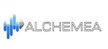 ALCHEMEA AUDIO