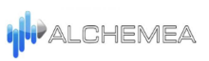 ALCHEMEA AUDIO