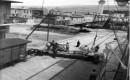 Le voci del porto