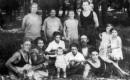 La famiglia Fontanot. Una storia europea