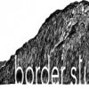 BORDER STUDIO