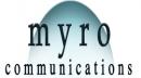 MYRO COMMUNICATIONS