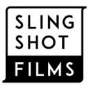 SLINGSHOT FILMS