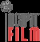 INCIPIT FILM